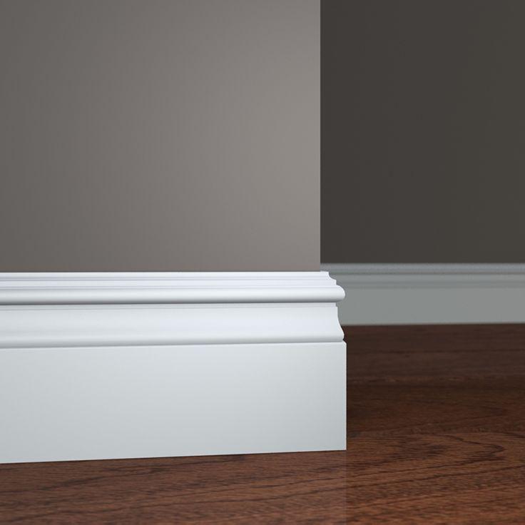 92e3b4a781e40f66ca40ec8d16b45680--floor-trim-baseboards-baseboard-molding-ideas