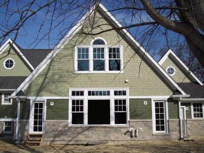 classic-windows-home-exterior-4