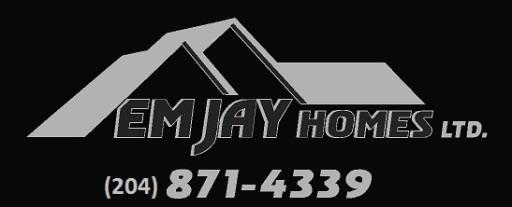 EMJAY-logo1