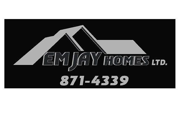 EMJAY-logo2