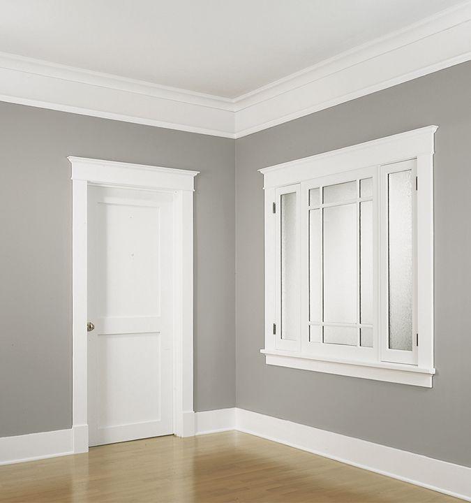 fc7d85738e1bee0c6e4f7bbe857bfa58--window-moulding-crown-moldings