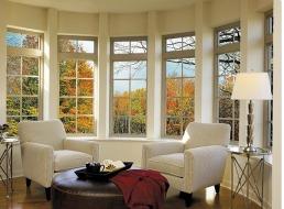 new-essence-wood-windows-milgard