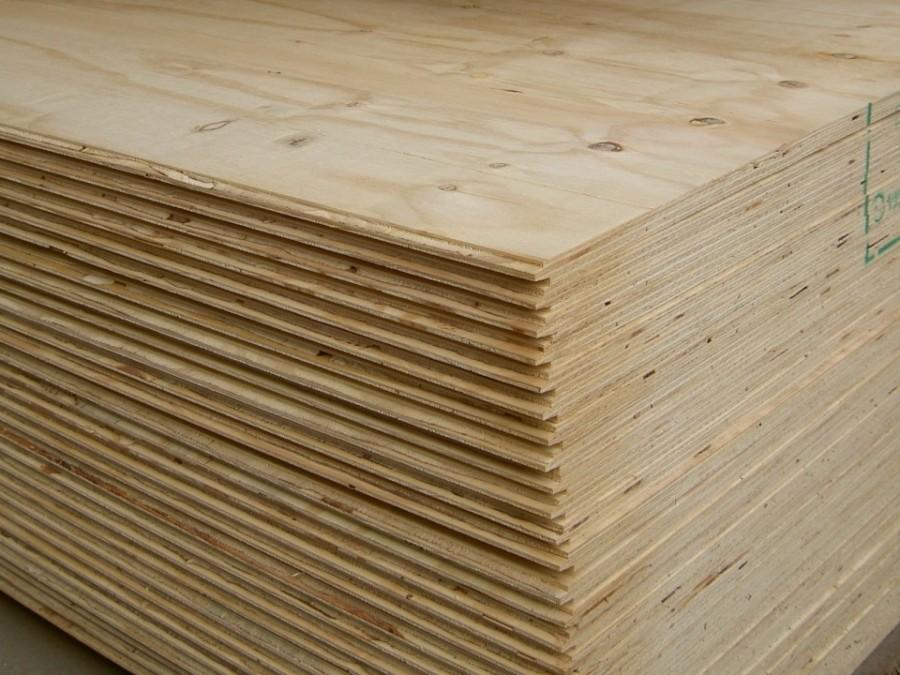 plywood_41-960x720
