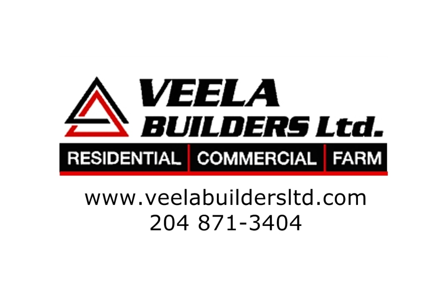veela bus card front - Page 001